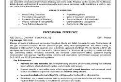 The Perfect Resume Example by Free Resume Examples 2017