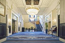 Top 10 Bars In Newcastle The 10 Best Spa Hotels In Newcastle Upon Tyne Uk Booking Com