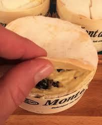 comment cuisiner un mont d or la laiterie de le mont d or cru ou cuit