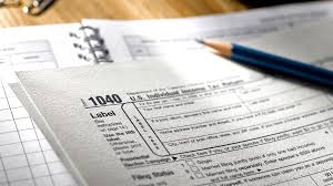 how to lower your tax bill before year u0027s end la times