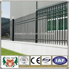 square tube fence panels square tube fence panels suppliers and