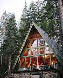 A Frame Cabin Kits For Sale by 198 Best Dream Homes Images On Pinterest Architecture Log Homes
