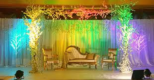 wedding backdrop altar amazing wedding altar backdrop ideas on with hd resolution