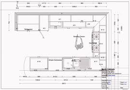 Designing A Small Kitchen Layout Kitchen Kitchen Layout Design Kitchen Layout Design Free