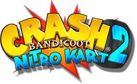 crash nitro kart apk crash bandicoot nitro kart 2 bandipedia fandom powered by wikia