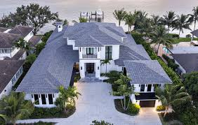 palm beach island builder affinity construction group