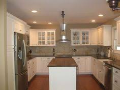 u shaped kitchen layouts with island image result for small u shaped kitchen with island kitchens
