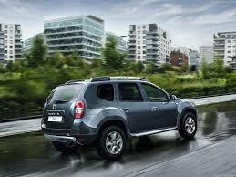 renault cars duster dacia duster globalcars com au