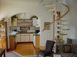 Cellar Ideas Kitchen Room Interior Most Wanted Design Of Wine Cellar Spiral