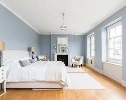 download blue grey paint homesalaska co