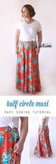 best 25 easy sew dress ideas on pinterest simple dress pattern