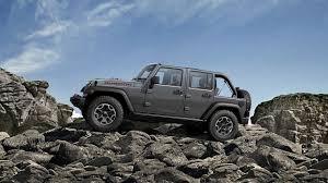 Jeep Rubicon Mpg 2016 Jeep Wrangler Unlimited Redesign 2016 Jeep Wrangler Unlimited