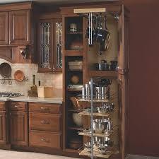schrock kitchen cabinets schrock cabinets kitchen cabinets bathroom cabinets ma ct ri