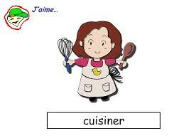 j aime cuisiner j aime j adore je n aime pas je déteste ppt télécharger