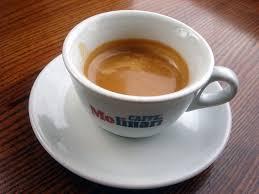 Coffeescript Map Read Coffeescript Ristretto Leanpub
