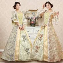 Victorian Halloween Costumes Women Popular Victorian Ball Gown Halloween Costumes Buy Cheap Victorian