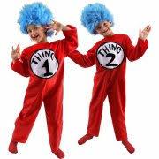 Police Toddler Muscle Costume Walmart Boys Kids U0027 Halloween Costumes Walmart