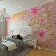 Schlafzimmer Gr E Funvit Com Zimmer Mit Schrägen Wänden Streichen