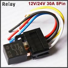 Jual Timer Dc 24v timer relay wholesale timer relay suppliers alibaba