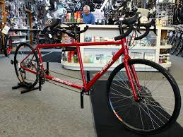 ferrari bicycle orrville cycling u0026 fitness