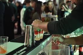 boogaloo cocktail bar antiparos pre wedding parties venue host a