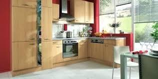 modele cuisine aviva modale de cuisine equipee budget rnovation cuisine mobalpa with