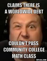 Icdc College Meme - community college jokes kappit