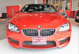 bmw ramsey service 2015 bmw m6 2dr coupe in ramsey nj quality auto center of ramsey