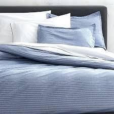 natural linen comforter duvet cover blue queen duvet cover natural linen comforter bed