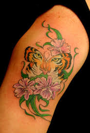 best 25 tiger butterfly ideas on tiger butterfly meanings