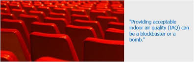 theaters entertainment hvac aaa energy service co official site