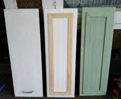 Elegant Kitchen Cabinets Refacing  Interiorvues - Ideas for refacing kitchen cabinets