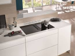Miele Kitchen Design by Miele On The 10 Kitchen Appliance Trends For 2016