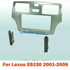 nissan 350z dash kit online buy wholesale 350z dash kit from china 350z dash kit