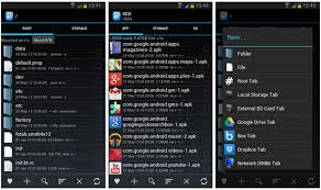 root browser apk root browser version apk free for android osappsbox