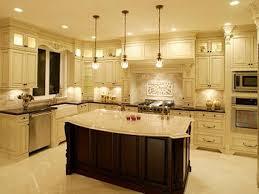 retro kitchen lighting ideas vintage kitchen lighting design page home design ideas