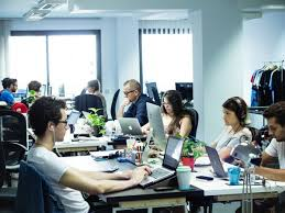 designer praktikum jr graphic designer internship angebot praktikum grafikdesign