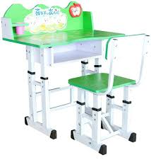 study table and chair study desk with chair full size of endearing children study table