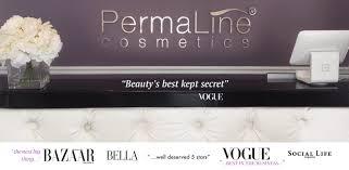 new york makeup academy permanent makeup microblading nyc ny island permaline