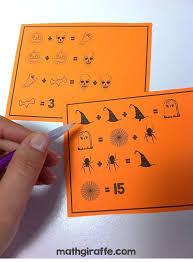 best 25 math challenge ideas on pinterest key stage 3 ks3