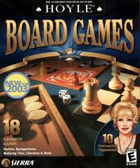 hoyle table games 2004 free download hoyle board games 2003 from cdaccess com