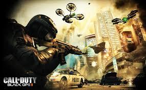 Blind Eye Black Ops 2 Call Of Duty Black Ops Ii Trailer Featuring Robert Downey Jr