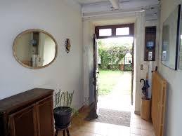 chambre des m iers vannes a vendre maison à damgan 200 m 208 000 4 immobilier
