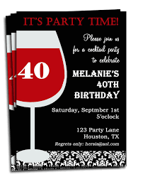 funny birthday invites for adults funny birthday party