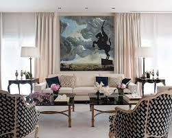 Top 25 Best Living Room by Best Of Parisian Living Room Decor And Top 25 Best Parisian Decor