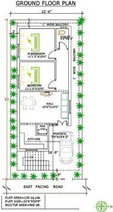 Indian House Plans For 1200 Sq Ft 1200 Sq Ft House Plans India House Front Elevation Design Software