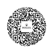 rolex black friday rolex watch collection rolex swiss luxury watches