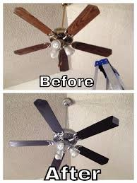 can you replace ceiling fan blades my diy projects ceiling fan updates legit going to do this in all