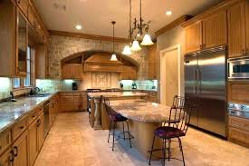 remodeling ideas for kitchens how to remodel a mobile home home renovation ideas kitchen kitchen
