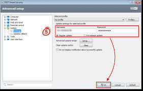 bagas31 eset smart security 9 eset smart security 8 username and password till 2017 free